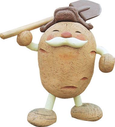 579-картошка-2