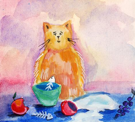 книжный-кот-2