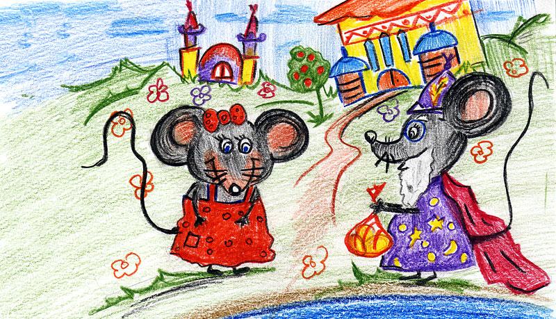 мышка-агафья-5