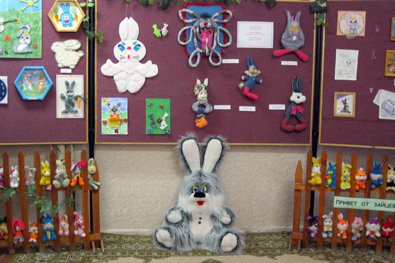 rabbit-04