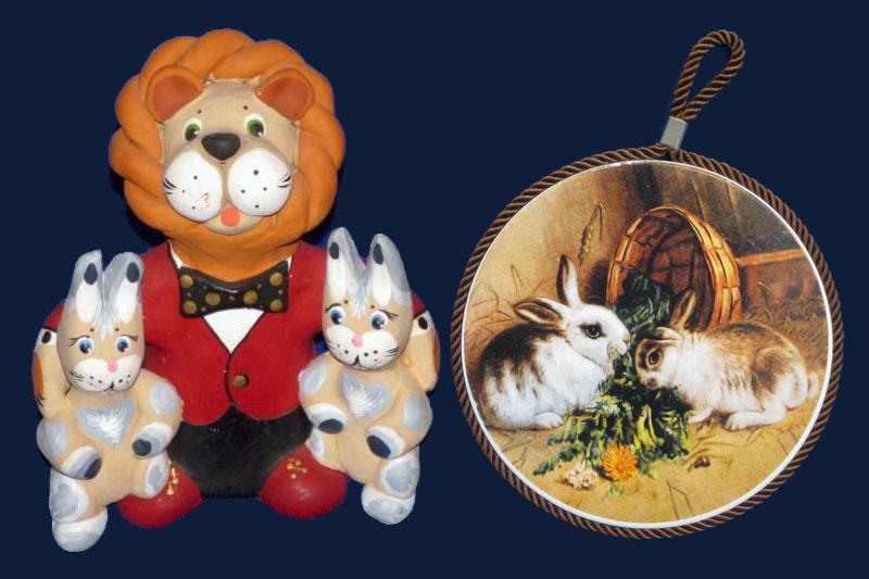 rabbit-09