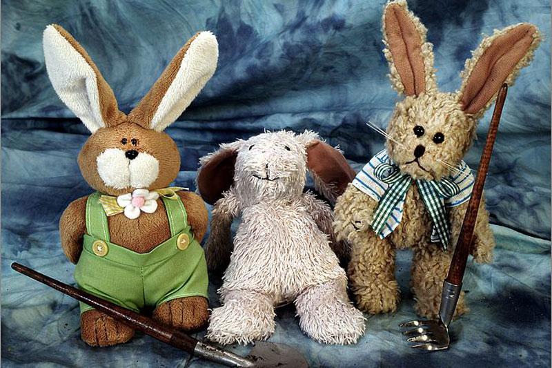 rabbit-26