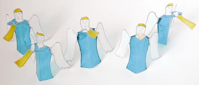 d-angels-5