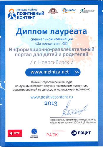 runet-2013