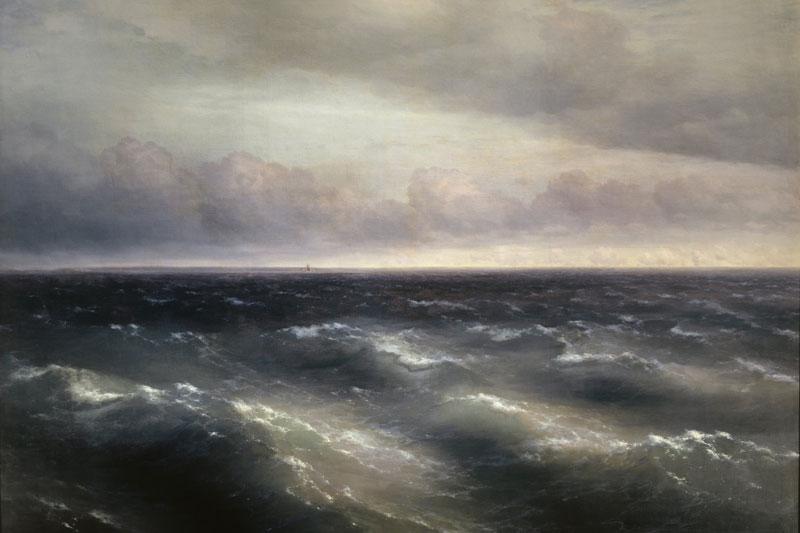ayvazovskiy-more