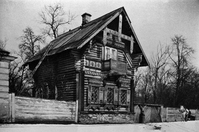 orlov-dom-1