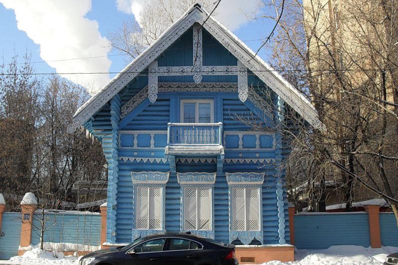 orlov-dom-2