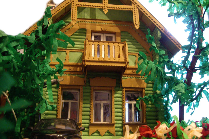 orlov-dom-3