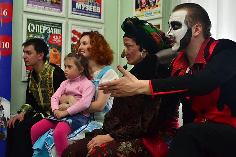2015-molodilnye-yabloki-21