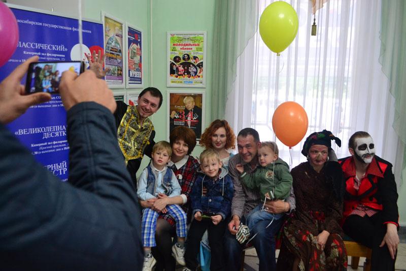 2015-molodilnye-yabloki-22