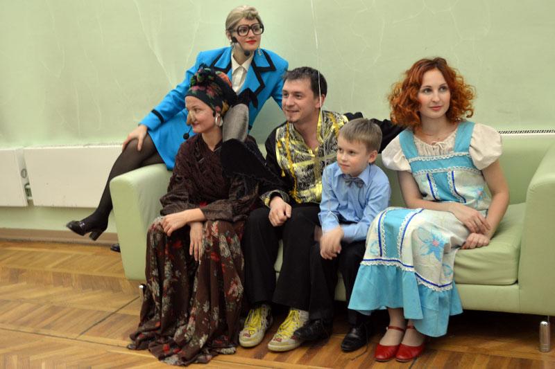 2015-molodilnye-yabloki-25