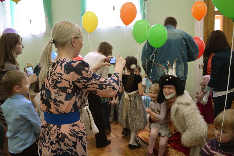 2015-molodilnye-yabloki-27