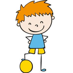 2015-kids-summer-2