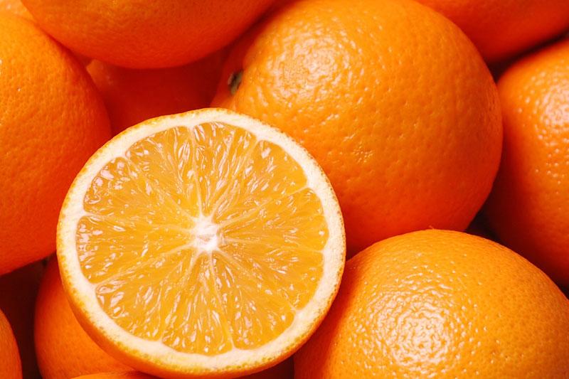 2015-landing-apelsin-01
