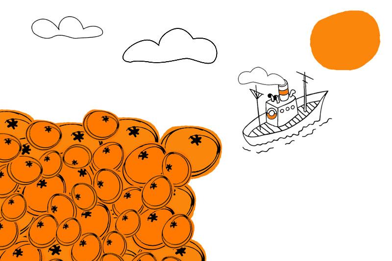 2015-landing-apelsin-06