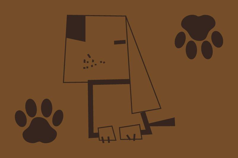 2015-dogs-sl-01