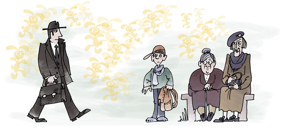 2015-солнечные-зайцы-1