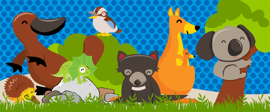 2015-australian-zoo-fin
