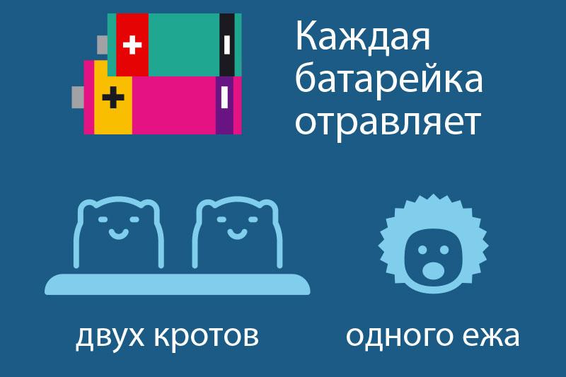 musor-batareyki-5